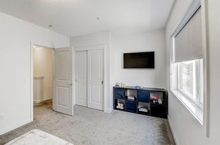 Photo 23: 109 15 Rosscarrock Gate SW in Calgary: Rosscarrock Row/Townhouse for sale : MLS®# A1152639