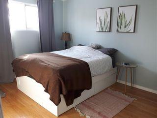 Photo 8: 220 Edward Avenue West in Winnipeg: West Transcona Residential for sale (3L)  : MLS®# 202104259