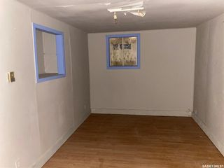Photo 4: 527 6th Street in Humboldt: Multi-Family for sale : MLS®# SK873669