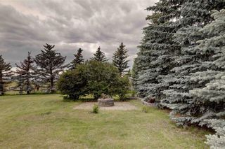 Photo 39: 27 CANAL Court in Rural Rocky View County: Rural Rocky View MD Detached for sale : MLS®# A1118876