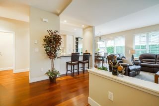 """Photo 4: 64 2501 161A Street in Surrey: Grandview Surrey Townhouse for sale in """"HIGHLAND PARK"""" (South Surrey White Rock)  : MLS®# R2554054"""
