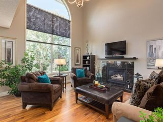 Photo 14: 16 RIVERVIEW Gardens SE in Calgary: Riverbend Detached for sale : MLS®# A1020515