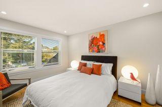 Photo 13: 1035 Roslyn Rd in : OB South Oak Bay House for sale (Oak Bay)  : MLS®# 855096