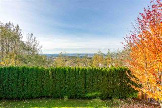 """Photo 17: 35619 TERRA VISTA Place in Abbotsford: Abbotsford East House for sale in """"Highlands"""" : MLS®# R2415499"""