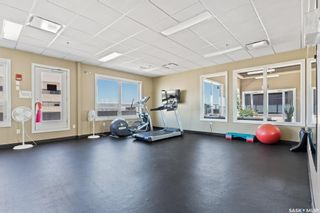 Photo 26: 1103 2055 Rose Street in Regina: Downtown District Residential for sale : MLS®# SK865851