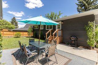 Photo 40: 24 HENEFER Road SW in Calgary: Haysboro Detached for sale : MLS®# C4297843