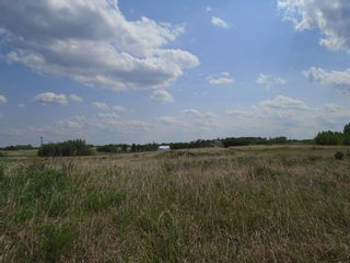 Photo 3:  in Wainwright MD: Silver Willow Estates Land Only for sale (MD of Wainwright)  : MLS®# A1060037