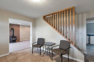 Photo 2: 34 McLean St in : CR Campbell River Central House for sale (Campbell River)  : MLS®# 872053