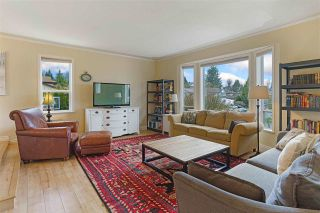Photo 11: 3674 DUNSMUIR Way in Abbotsford: Abbotsford East House for sale : MLS®# R2553788