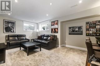 Photo 20: 540 TRIANGLE STREET in Kanata: House for sale : MLS®# 1260336