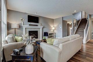 Photo 5: 15 Sunset Terrace: Cochrane Detached for sale : MLS®# A1116974