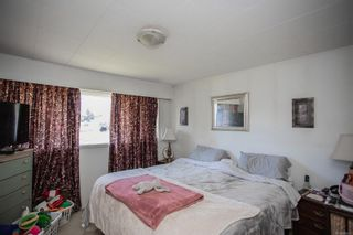 Photo 7: 1090 Woodlands St in : Na Central Nanaimo House for sale (Nanaimo)  : MLS®# 880235