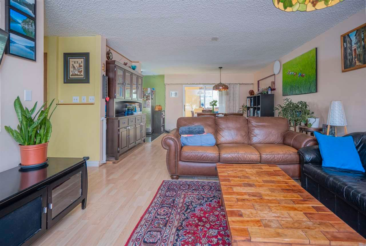 Photo 13: Photos: 32036 WESTVIEW Avenue in Mission: Mission BC House for sale : MLS®# R2568098