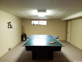 Photo 24: Johnson Acreage in North Battleford: Residential for sale (North Battleford Rm No. 437)  : MLS®# SK864499