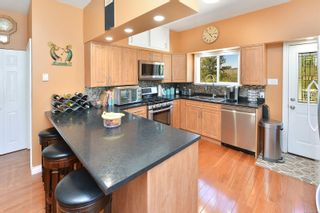 Photo 8: 914 DUNN Ave in : SE Swan Lake House for sale (Saanich East)  : MLS®# 876045