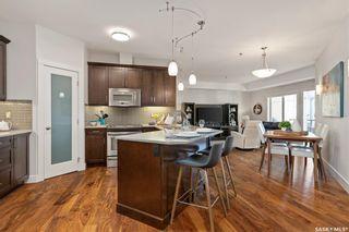 Photo 4: 215 1010 Ruth Street East in Saskatoon: Adelaide/Churchill Residential for sale : MLS®# SK838047