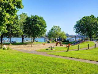 Photo 28: 803 636 MONTREAL St in : Vi James Bay Condo for sale (Victoria)  : MLS®# 871776