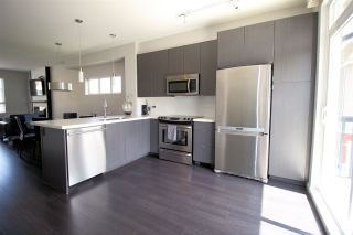 """Photo 6: 94 19505 68A Avenue in Surrey: Clayton Townhouse for sale in """"Clayton Rise"""" (Cloverdale)  : MLS®# R2263959"""