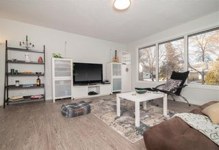 Photo 3: 1623 Chancellor Drive in Winnipeg: Waverley Heights Residential for sale (1L)  : MLS®# 202028474