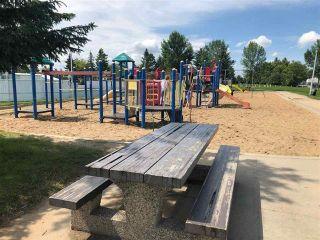 Photo 16: 639 Evergreen Park in Edmonton: Zone 51 Mobile for sale : MLS®# E4260057