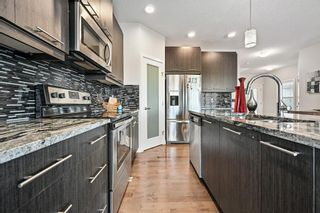 Photo 17: 220 Evansborough Way NW in Calgary: Evanston Detached for sale : MLS®# A1138489