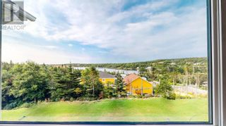 Photo 31: 6 Kate Marie Place in Paradise: House for sale : MLS®# 1236032