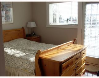 Photo 10: 1216 HAMILTON Street in New_Westminster: West End NW House for sale (New Westminster)  : MLS®# V751956