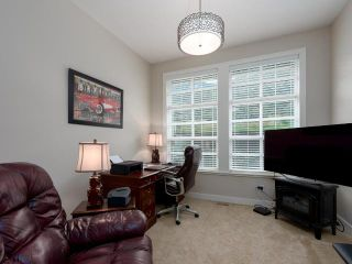 Photo 14: 142 641 E SHUSWAP ROAD in Kamloops: South Thompson Valley House for sale : MLS®# 164119