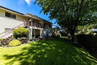 Photo 14: 46 6467 197 Street: Townhouse for sale in Langley: MLS®# R2592356