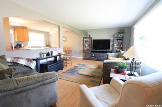 Photo 2: 8928 Thomas Avenue in North Battleford: Maher Park Residential for sale : MLS®# SK857233