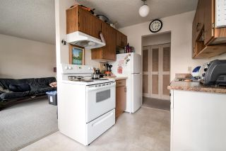 """Photo 2: 127 1909 SALTON Road in Abbotsford: Central Abbotsford Condo for sale in """"Forest Village"""" : MLS®# R2252343"""