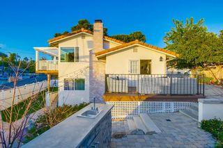 Photo 30: LA MESA House for sale : 4 bedrooms : 9187 Grossmont Blvd