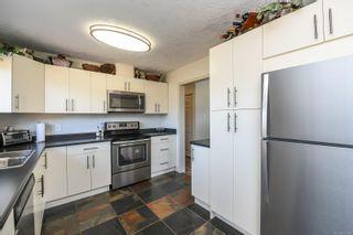Photo 6: 640 Nootka St in : CV Comox (Town of) House for sale (Comox Valley)  : MLS®# 871239