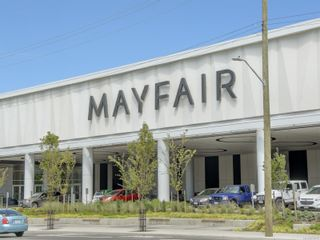 Photo 24: 107 935 Cloverdale Ave in : SE Quadra Condo for sale (Saanich East)  : MLS®# 853912