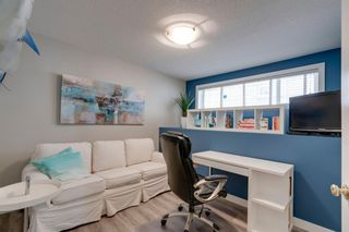Photo 26: 112 923 15 Avenue SW in Calgary: Beltline Apartment for sale : MLS®# A1118230