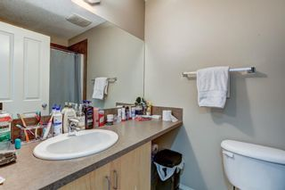 Photo 21: 388 Panatella Boulevard NW in Calgary: Panorama Hills Row/Townhouse for sale : MLS®# A1114400