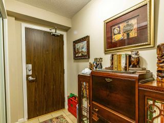 Photo 20: 907 295 GUILDFORD Way in Port Moody: North Shore Pt Moody Condo for sale : MLS®# R2571623