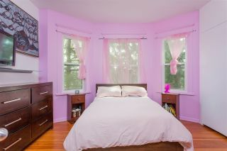 """Photo 31: 297 E 17TH Avenue in Vancouver: Main House for sale in """"MAIN STREET"""" (Vancouver East)  : MLS®# R2554778"""