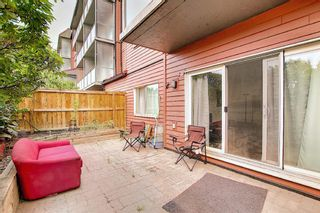 Photo 15: 119 333 Garry Crescent NE in Calgary: Greenview Apartment for sale : MLS®# A1139361