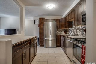 Photo 7: 210 425 115th Street East in Saskatoon: Forest Grove Residential for sale : MLS®# SK850392