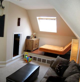 Photo 9: 308 1330 Graveley Street in Hampton Court: Home for sale