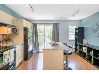 """Photo 18: 20 20875 80 Avenue in Langley: Willoughby Heights Townhouse for sale in """"Pepperwood"""" : MLS®# R2602287"""