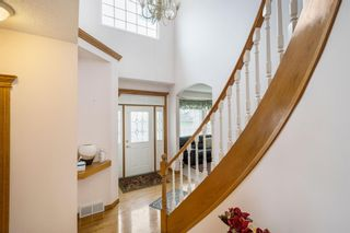 Photo 4: 27 Hampstead Grove NW in Calgary: Hamptons Detached for sale : MLS®# A1113129