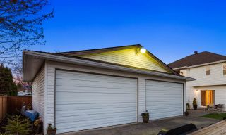 """Photo 4: 5047 215 Street in Langley: Murrayville House for sale in """"Murrayville"""" : MLS®# R2562248"""