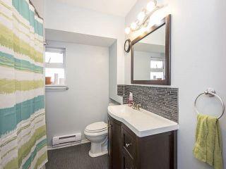Photo 13: 950 QUADLING Avenue in Coquitlam: Maillardville House for sale : MLS®# R2037254