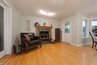 Photo 12: 20307 TWP RD 520: Rural Strathcona County House for sale : MLS®# E4256264