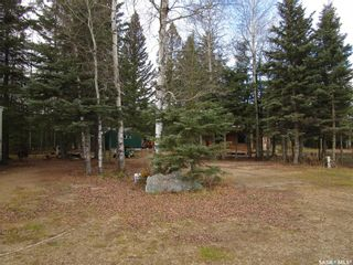 Photo 21: Valley Fairways Golf Course in Barrier Valley: Residential for sale (Barrier Valley Rm No. 397)  : MLS®# SK831265