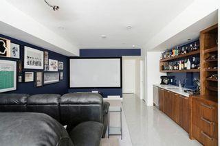 Photo 33: 2735 16 Avenue SW in Calgary: Shaganappi Duplex for sale : MLS®# A1128961