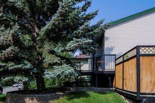Photo 24: 6348 Falton Road NE in Calgary: Falconridge Detached for sale : MLS®# A1088436