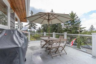 Photo 34: 440 SOMERSET Street in North Vancouver: Upper Lonsdale House for sale : MLS®# R2583575